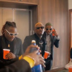 [Video] Jaywon Ft. Save Fame x Qdot x Danny S – Family