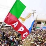 Ogun State APC Commends Court Ruling Against Former State Chairman