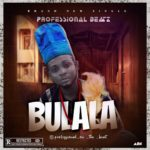 DOWNLOAD: Professional – Bulala (Audio + Video)