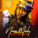 FAST DOWNLOAD: Naira Marley – Birthday (Gotta Dance)