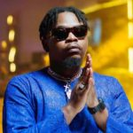 FAST DOWNLOAD: Olamide Ft Emmy Omobale – Budy Bounce