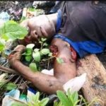 Horror! 4 Persons Brutally Killed By Cultists In Owerri (Graphic Photos)