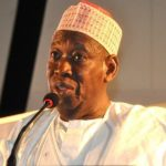 Coronavirus: Ganduje Opens Exclusive Testing Centre For Christians In Kano
