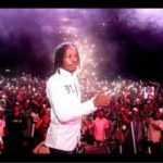 Naira Marley Announces Online Concert for 'Marlian Day'