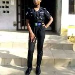 DPO AND 21 YEAR OLD FEMALE POLICE CONSTABLE AMONG KOGI ROBBERY CASUALTIES.