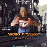 HOT MIX: DJ System – Woro Si Woro Mixtape