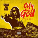 DOWNLOAD MP3: Shad Da God – Candy Lady