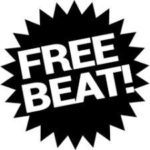 FREEBEAT: Dj Ozone – Dance To The Beat