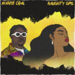 FAST DOWNLOAD: Wande Coal – Naughty Girl
