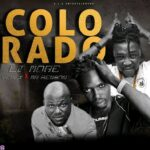 MUSIC: DJ More Alaga Ft Yemex X Mr Benson – Colorado