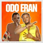 FAST DOWNLOAD: Fella 2 × Portable – Odo Eran