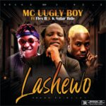 MUSIC: MC Ugly Boy Ft Flex B X K Solar – Lasewo