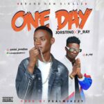 FAST DOWNLOAD: Jorstino Ft P Ray – One Day