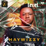 FAST DOWNLOAD: Haywizzy – Level Up (Produced by Genesix Did It)