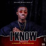FAST DOWNLOAD: J Whizz – I Know