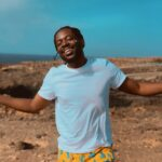 FAST DOWNLOAD: Adekunle Gold – One Way
