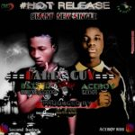 FAST DOWNLOAD: B Star Ft AceBoy RBB – Bad Guy