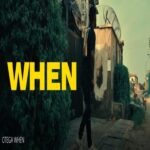 DOWNLOAD: Otega – When