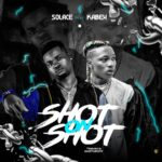 MUSIC: Solace Ft. Kabex – Shot On Shot