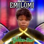FAST DOWNLOAD: Golden Star – Emilomi