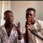 MUSIC+VIDEO: Badboi Poly Ft Addicent – Muller