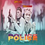 MUSIC: Jamokay Ft Portable – Police
