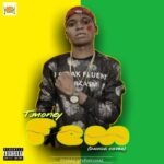 HOT: T Money Ft Davido – Fem Cover (Beat By Professional)