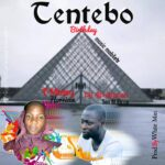 HOT BANG: T Mizzy – Tentenbo Birthday Ft DJ Gbollyman