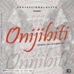 HOT: Professional – Onijibiti Freebeat