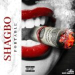 HOT BANG: Portable – Shagbo