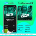 SONG: DJ OP Dot Ft Aloba Fresh & Jhybo – Ko Por Keh