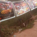 Check Location Of Glorious Omo Mummy Concert In Abẹokuta On Sunday Time 2: Pm (Read Details)