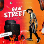 MIX: DJ Baddo – Raw Street Mix