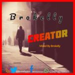 Brokelly – Creator