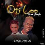FREE JINGLE: Dtop Ft Fela 2 – Wontiyoh Free Jingle