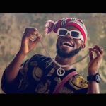 Broda Shaggi – The Igbo Boy