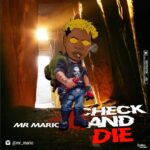 Mr Mario – Check And Die