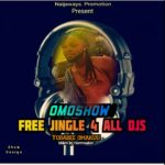 Omoshow – Free Jingle For All DJs