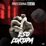 Professional Beat – Eso Loko Pa Freebeat
