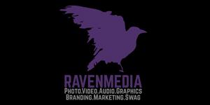 RAVENMEDIA_vista_banner