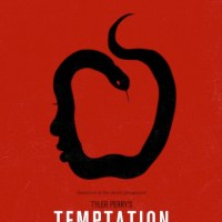 A quick review of Tyler Perry's TEMPTATION