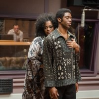 A MMT Review of 'Get On Up' and interview with Deanna Brown-Thomas