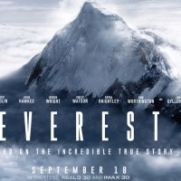 GIVEAWAY: EVEREST advanced screening Monday, August 24 (Philly/South Jersey area)