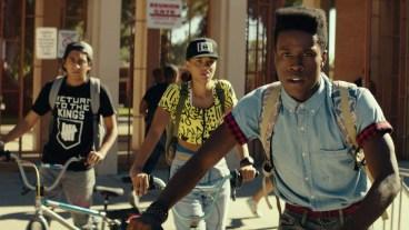 Dope (Open Roads Films)