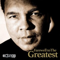 MMT Recommends: Bounce TV to Air Muhammad Ali Procession and Memorial Service Live on Friday