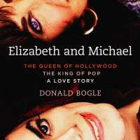 GIVEAWAY: copy of ELIZABETH AND MICHAEL by Donald Bogle