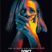 GIVEAWAY: advanced screening of DON'T BREATHE Tuesday, August 23 (Philly, PA)