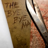 MMT Quick Review: THE BYE BYE MAN by guest contributor Samantha Hollins