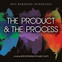 MMT Recommends: Eric Roberson's 'The Product & The Process'