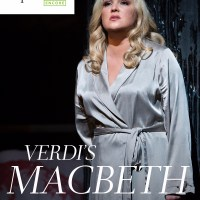 GIVEAWAY: passes for MACBETH in the Met Live in HD Summer Encore series (Philly, Pa area)